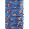 Mammut Neck Gaiter sjaal blauw